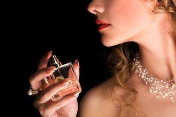 Где и какие ароматы уместно носить