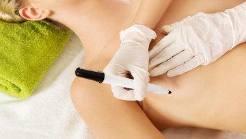 Как можно увеличить грудь без имплантов