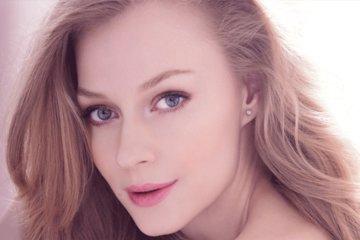 Как повторить макияж Светланы Ходченковой
