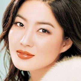 3 зимних секрета красоты корейских красавиц, доступные каждому