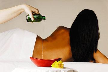 Природные средства для упругой груди