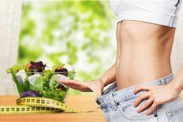 Болгарская диета:  2 недели до стройности