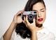 Секреты фотогеничного макияжа