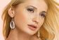 Секреты макияжа для блондинок