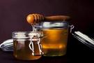 Побалуйте тело медовым массажем