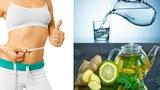 10 способов обмануть поздний аппетит
