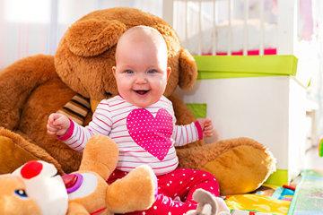 Депутаты предлагают убрать с прилавков плохие игрушки для детей