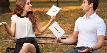 Семь правил этикета, которые мы ежедневно нарушаем
