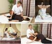 Настоящее лицо тайского массажа