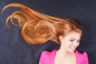 Как обрести волосы вашей мечты
