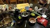 Как бороться со свинством на офисной кухне