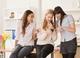 Дружба в офисе: доверять ли коллегам свои секреты?