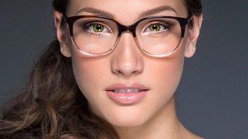 Азиаты–офтальмологи пытаются предотвратить близорукость