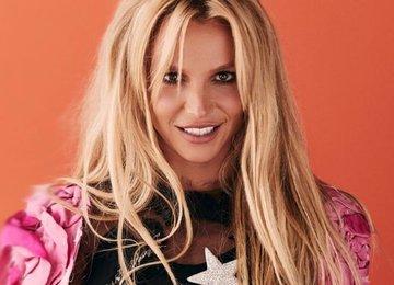Младшая сестра Бритни Спирс хочет через суд получить доступ к финансам певицы