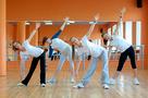 Определиться с фитнесом поможет тренер