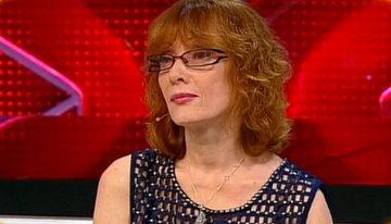 Ольга Зарубина собирается переехать в США к своему возлюбленному