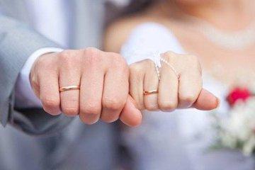 Почему женщине невыгодно вступать в брак