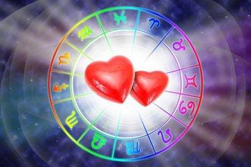 Любовный гороскоп на неделю с 25 февраля по 3 марта для всех знаков Зодиака
