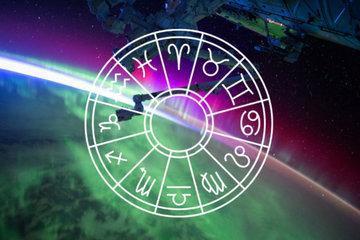 Женский гороскоп на неделю с 25 февраля по 3 марта 2019 года для всех знаков Зодиака