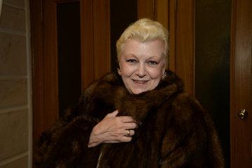 Обвиняемая в мошенничестве Дрожжина возмутилась поведением семьи Баталова