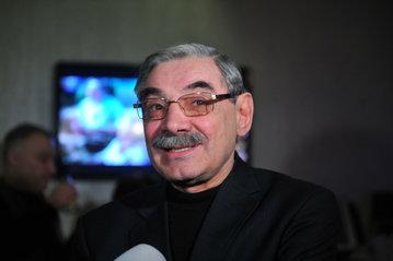 Панкратов-Чёрный: Дрожжину и Цивина подставили