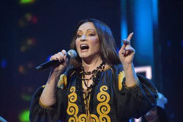 Директор Софии Ротару озвучил гонорары звёзд за выступления в период пандемии