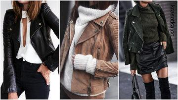 Историк моды рекомендует