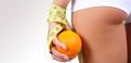 Десять способов победить  апельсин