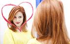 Любить себя и не прослыть эгоисткой