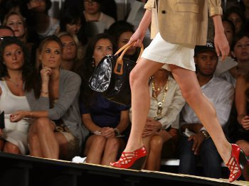 Истории из примерочной: юбка-мечта