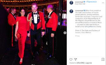 Друг принца Гарри рассказал о его переживаниях из-за отношений с семьёй
