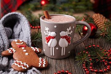 Какие сладости лучше не есть в новогодние праздники