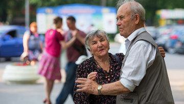Из-за экономических кризисов людям грозит снижение продолжительности жизни
