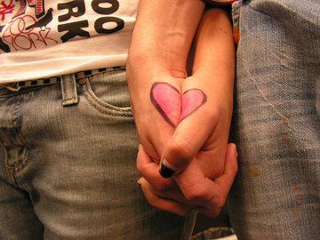 Можно ли дать прошлой любви второй шанс?