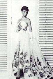 Итальянец у руля французской марки Givenchy