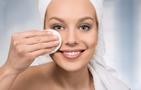 Снятие макияжа глаз по всем правилам