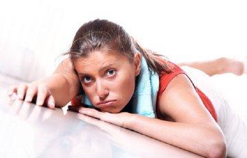 Лайфхаки, как заставить себя не пропустить силовую тренировку