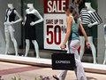Гид по европейским модным магазинам