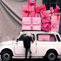 Секреты лучших новогодних подарков