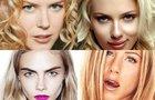 Макияж: Определите свой цветотип внешности