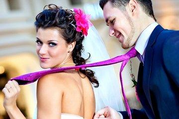 Почему мужчины боятся жениться