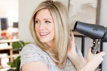 Как создать объем для волос: проверенные советы