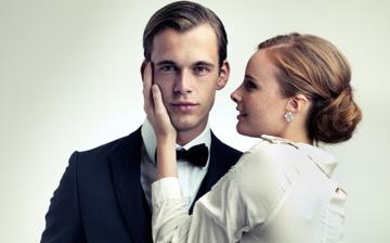 Категории мужчин, с которыми не стоит связывать свою жизнь