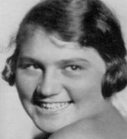 Гели Раубаль – большая любовь Гитлера