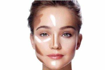 Правила макияжа, помогающего скрывать возраст