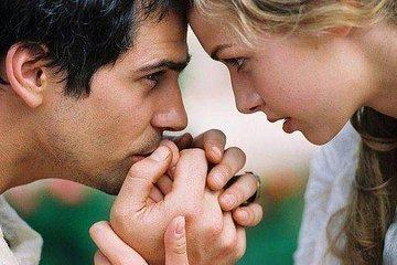 О чем не стоит разговаривать  с любимым мужчиной