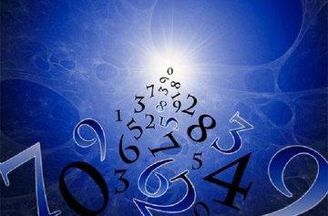Магия чисел и цифры вашей удачи