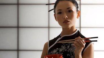 Рацион японских красавиц: почему они не толстеют