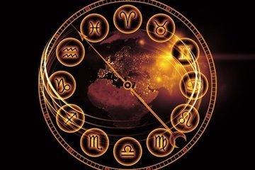 Мужчины четырех знаков Зодиака являются настоящими разгильдяями