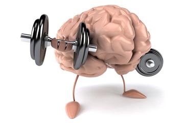 Топ физических упражнений для лучшей работы мозга